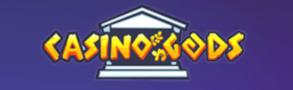 Casino Gods – Bonusjumalan temppelissä
