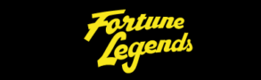 fotune legends casino