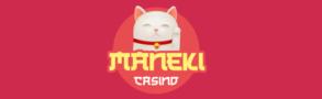Maneki Casino, Onnenkissan matkassa