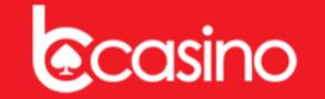 bCasino, uusi yrittäjä isoilla bonustarjouksilla