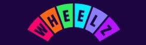 Wheelz – Wildz ja Caxinon tekijöiden uutuus