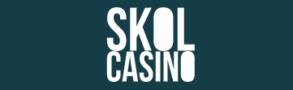 Skol Casino – Kilistelyn arvoinen pikakasino