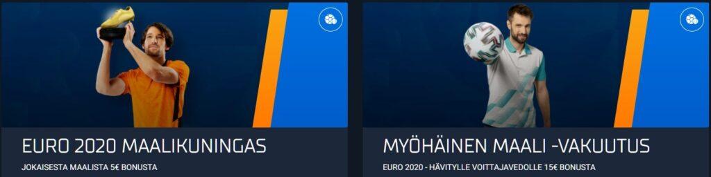 sts bet urheilu euro2020